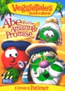 Abe & The Amazing Promise (Super Sale)