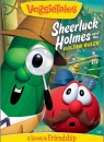 Sheerluck Holmes & The Golden Ruler (Super Sale)