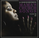 Mama's Church Songs Vol. 2