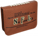NFL Football Bible Cover (Large)
