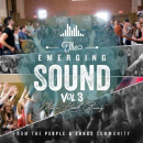 The Emerging Sound Volume 3: Never Look Away