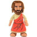 "Jesus 10"" Plush Figure"