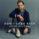 Don't Look Back (EP)