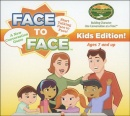 Face To Face: Kids