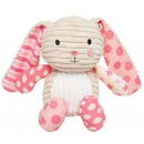 Lullaby Bunny (Pink)