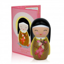 Saint Therese of Lisieux Shining Light Doll