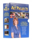 ART PROJECTS BOX SET