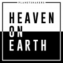 Heaven On Earth (CD + DVD)