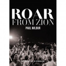 Roar from Zion: Recorded Live in Jerusalem (DVD)