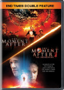 End Times Double Feature: The Moment After/The Moment After 2 (DVD)