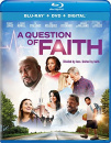 A Question Of Faith (Blu-Ray)