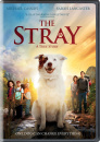 The Stray (DVD)