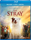 The Stray (Blu-Ray)