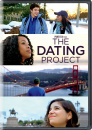The Dating Project