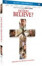 Do You Believe? (Blu-ray)