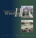 Instrumental Worship I & II