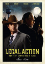 Legal Action (DVD)