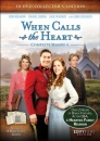 When Calls the Heart: Complete Season 4