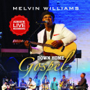 Down Home Gospel: Live