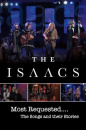 The Isaacs Most Requested... The Songs and their Stories