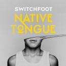 Native Tongue LP
