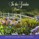 In The Garden: Piano Orchestrations