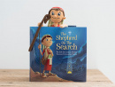The Shepherd On The Search (CD only)