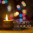 Psalm Space