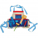 Joseph's Helper Tool Set