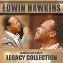 World Class Gospel: Legacy Collection