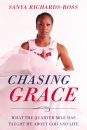 Chasing Grace:What The Quarter Mile Taught Me About God & Life