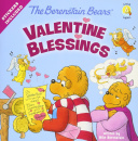 The Berenstain Bears: Valentine Blessings