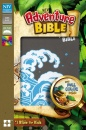 NIV Adventure Bible (Full Color Interior)