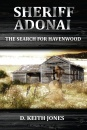 Sheriff Adonai: The Search for Havenwood