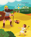 The Story Of David & Goliath