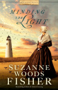 Minding The Light (Nantucket Legacy)