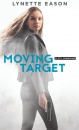 Moving Target (Elite Guardians)