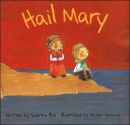 Hail Mary (Hardcover)