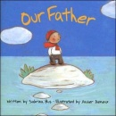 Our Father (Hardcover)