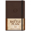 The War Room  Battle Plan Prayer Journal