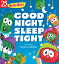 Good Night, Sleep Tight (VeggieTales)
