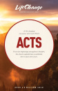 LifeChange: Acts