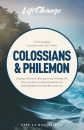 LifeChange: Colossians & Philemon
