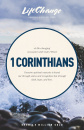 LifeChange: 1 Corinthians