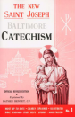 St. Joseph Baltimore Catechism