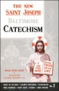 St. Joseph Baltimore Catechism, Vol. 2