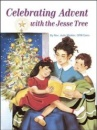 Celebrate Advent With Jesse Tree