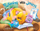 Forever With Jesus: Adventures Of The Sea Kids