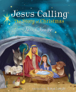 Jesus Calling: Story Of Christmas