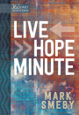 Live Hope Minute: 365 Daily Devotionals